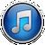 Subscribe through iTunes