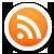 Podcast URL