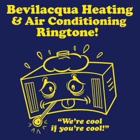 Bevilacqua_Ringtone_Graphic