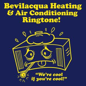 Bevilacqua_Ringtone_Graphic